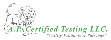 AP Certified Testing